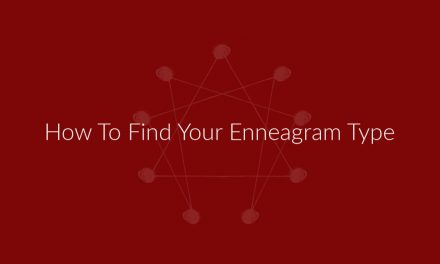 How To Find Your Enneagram Type