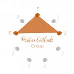 positive outlook group for enneagram harmonic groups