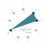 enneagram compliant group