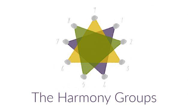 Enneagram Harmony Groups