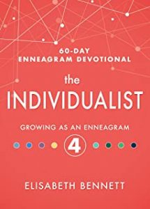 60-Day Enneagram Devotional