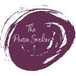 type 9 the peace seeker