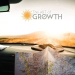 The Art of Growth
