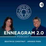 Enneagram 2.0