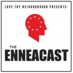 The Enneacast