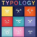 Typology - Enneagram